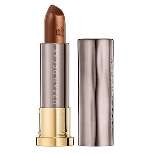 💄Urban Decay Conspiracy Vice Lipstick